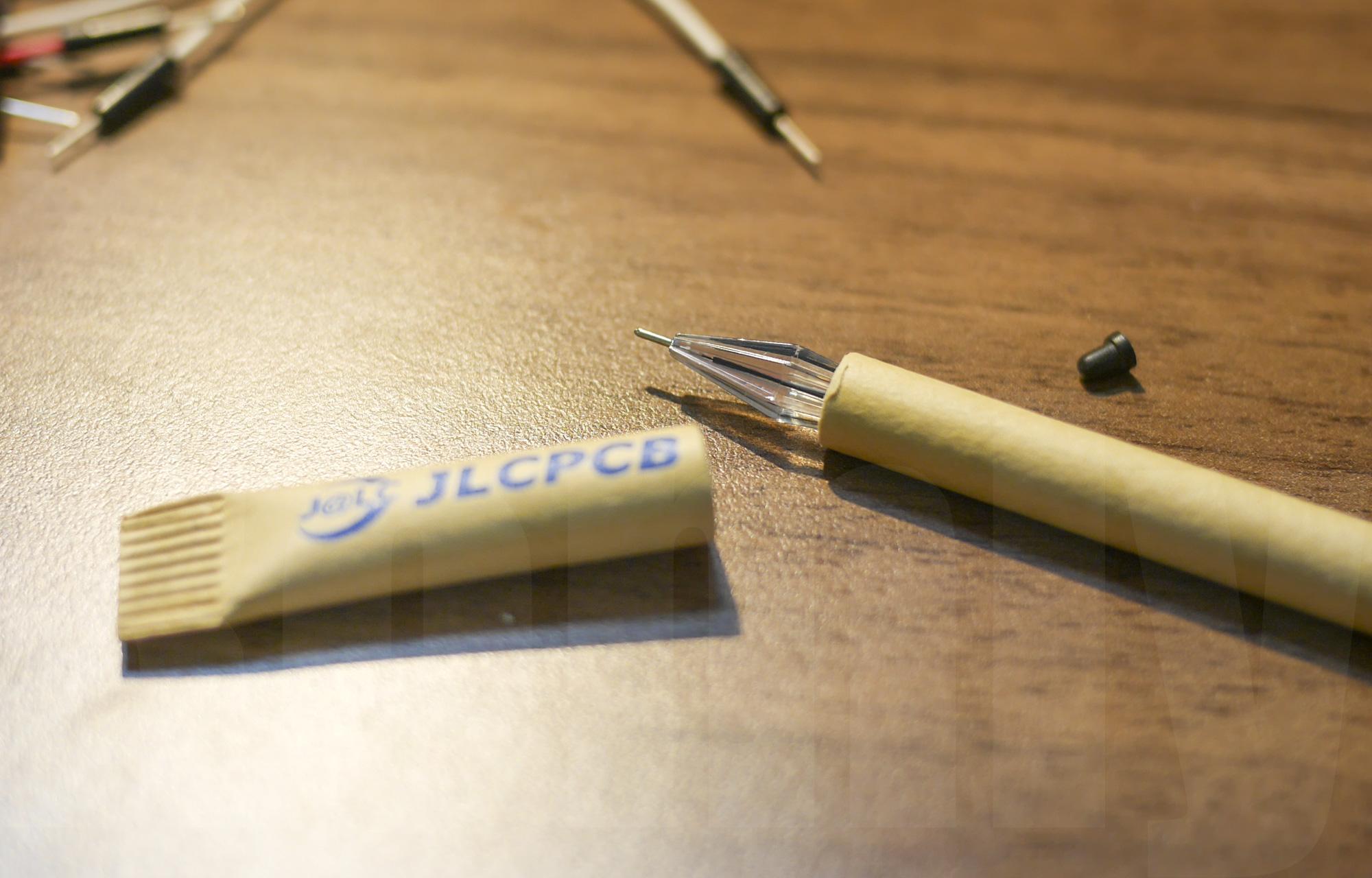 JLBPCB Pen