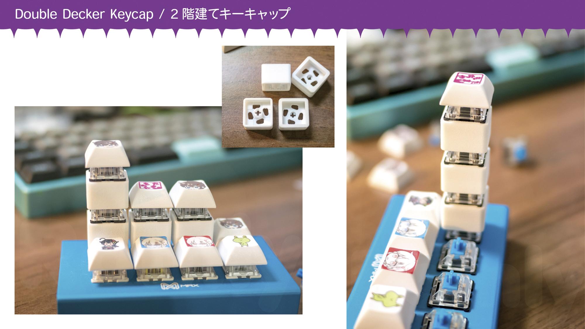 Tokyomk4 romly.com slide 13