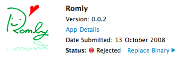 romly002_rejected