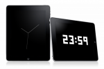ryclock & rydigital (simulated reception :-)