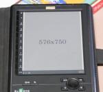 n510_pdf_2